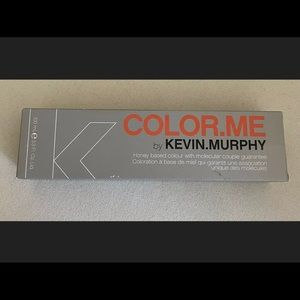 Kevin Murphy Color. Me Hair Color 3.3 Beige Beige